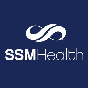 Team Page: SSM Health MarComm